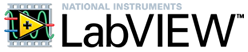 NI-labview-logo